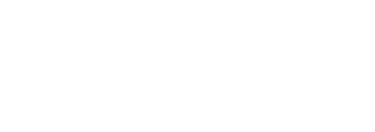 Rugel Church Furnishings